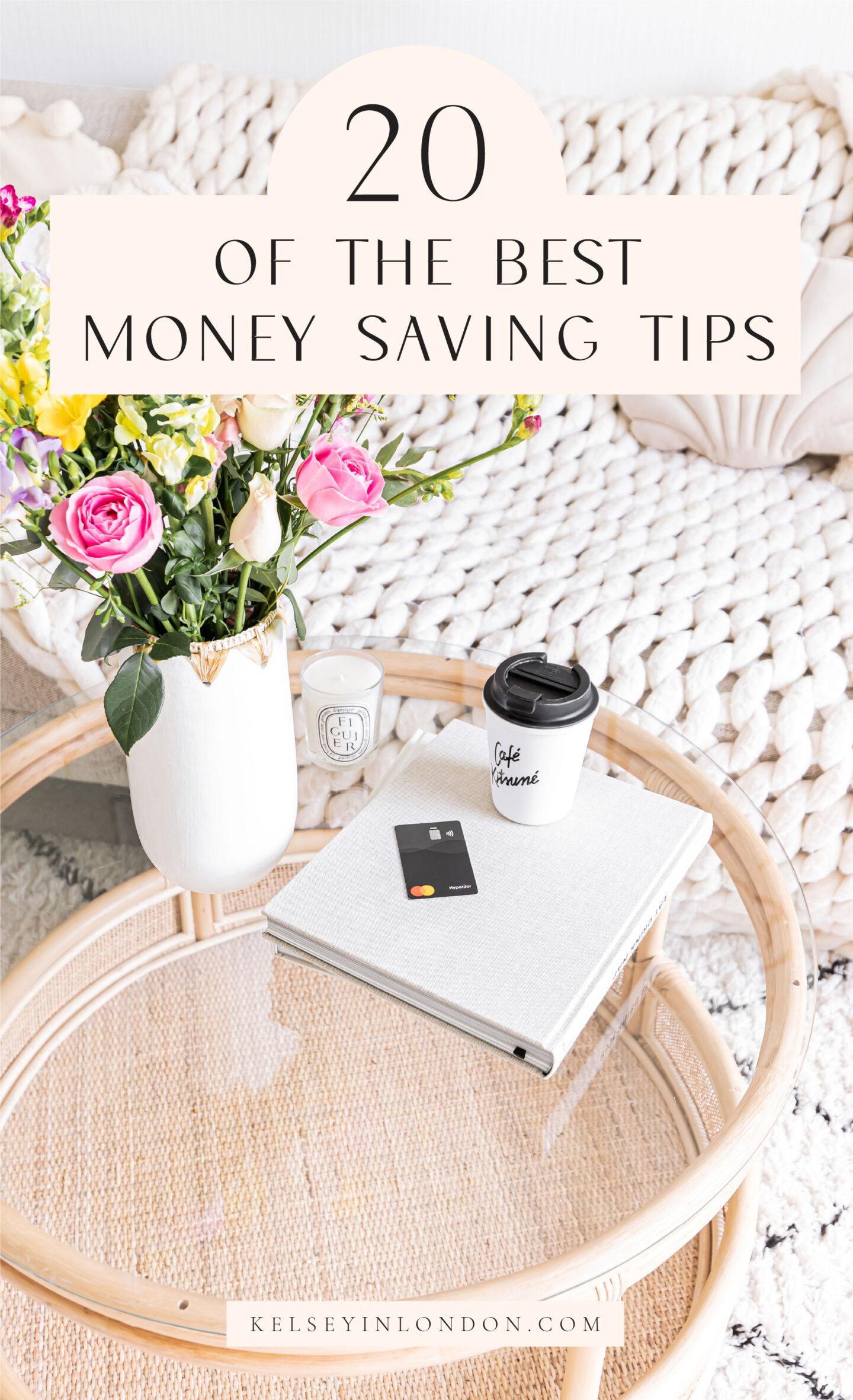 kelseyinlondon-homewithkelsey-kelsey-heinrichs-hyperjar-money-saving-tips-budgeting-hacks