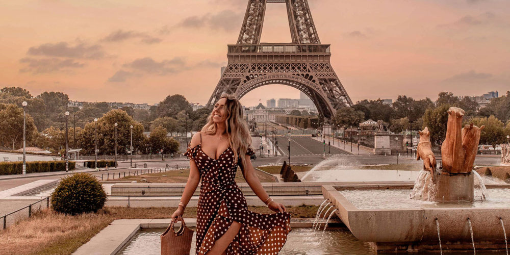 2-kelseyinlondon_kelsey_heinrichs_Paris--The-20-Best-Instagram-&-Photography-Locations