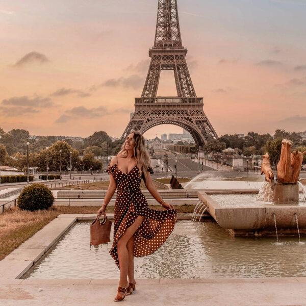 2-kelseyinlondon_kelsey_heinrichs_Paris--The-20-Best-Instagram-&-Photography-Locations