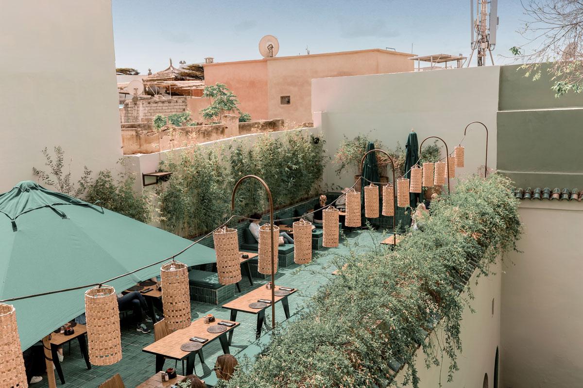 1-Top-things-to-do-in-marrakech-Bucket-list-kelseyinlondon-Kelsey-Heinrichs--What-to-do-in-marrakech--Where-to-go-in-marrakech-top-places-in-marrakech-Le-Jardin
