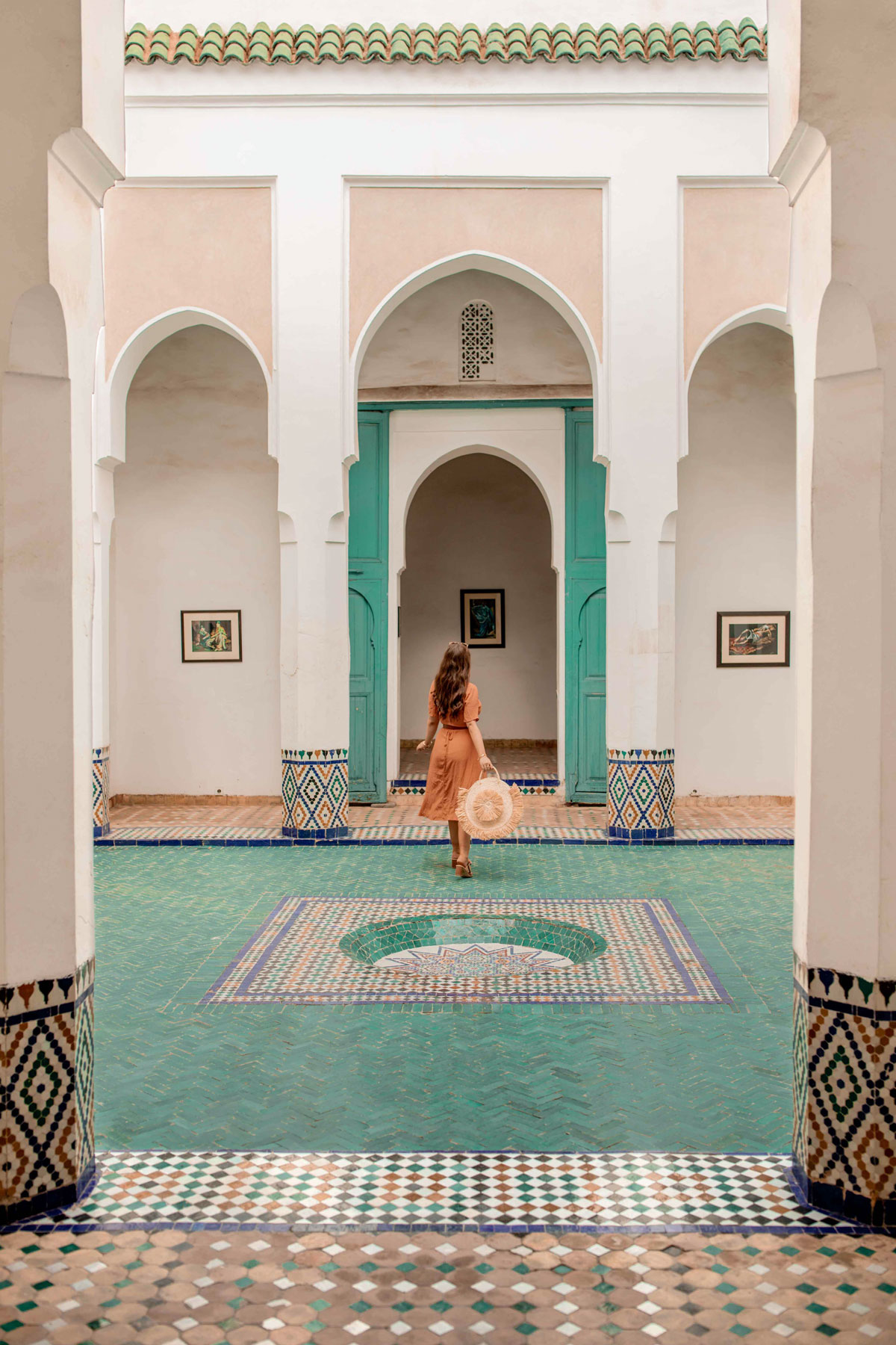 1-Top-things-to-do-in-marrakech-Bucket-list-kelseyinlondon-Kelsey-Heinrichs--What-to-do-in-marrakech--Where-to-go-in-marrakech-top-places-in-marrakech-museum