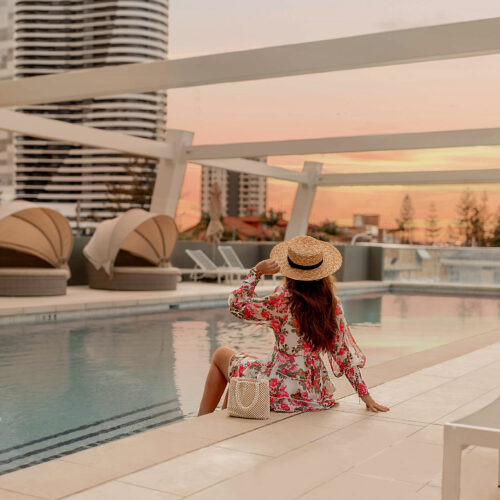 1-broadbeach-best-restaurant-hotel-avani-kelseyinlondon-kelsey-heinrichs-what-to-do-in-broadbeach-gold-coast-best-places-Avani Broadbeach-Gold-Coast-Residences