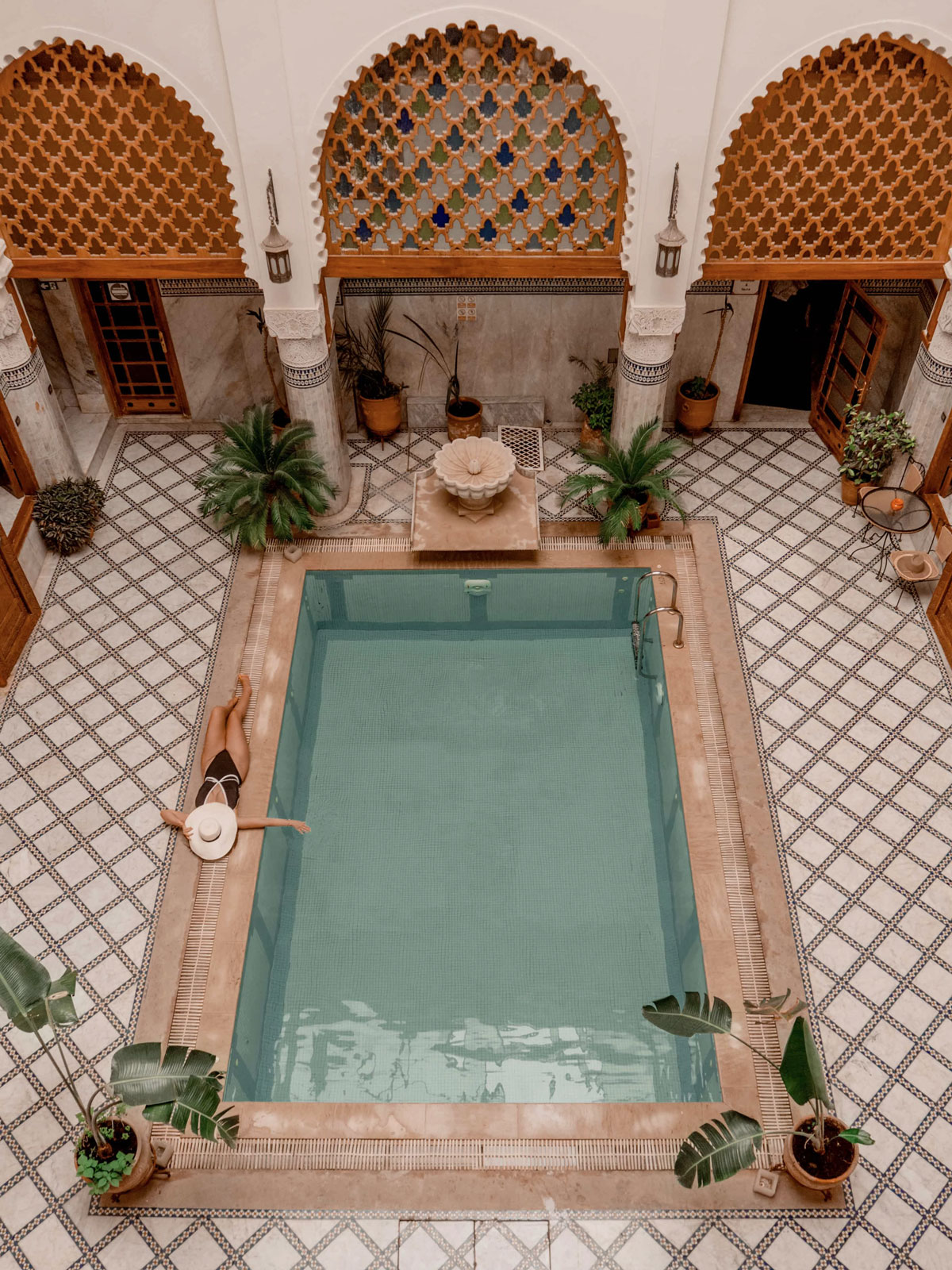 Top-things-to-do-in-Fez-Bucket-list-kelseyinlondon-Kelsey-Heinrichs--What-to-do-in-Fez--Where-to-go-in-Fez-top-places-in-Fez-riad