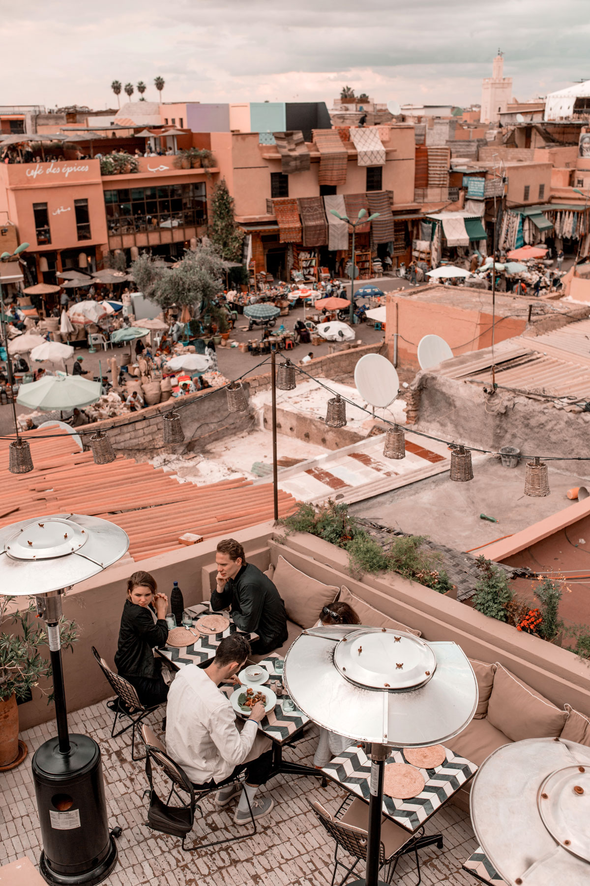 Top-things-to-do-in-marrakech-Bucket-list-kelseyinlondon-Kelsey-Heinrichs--What-to-do-in-marrakech--Where-to-go-in-marrakech-top-places-in-marrakech-Cafe-Nomad
