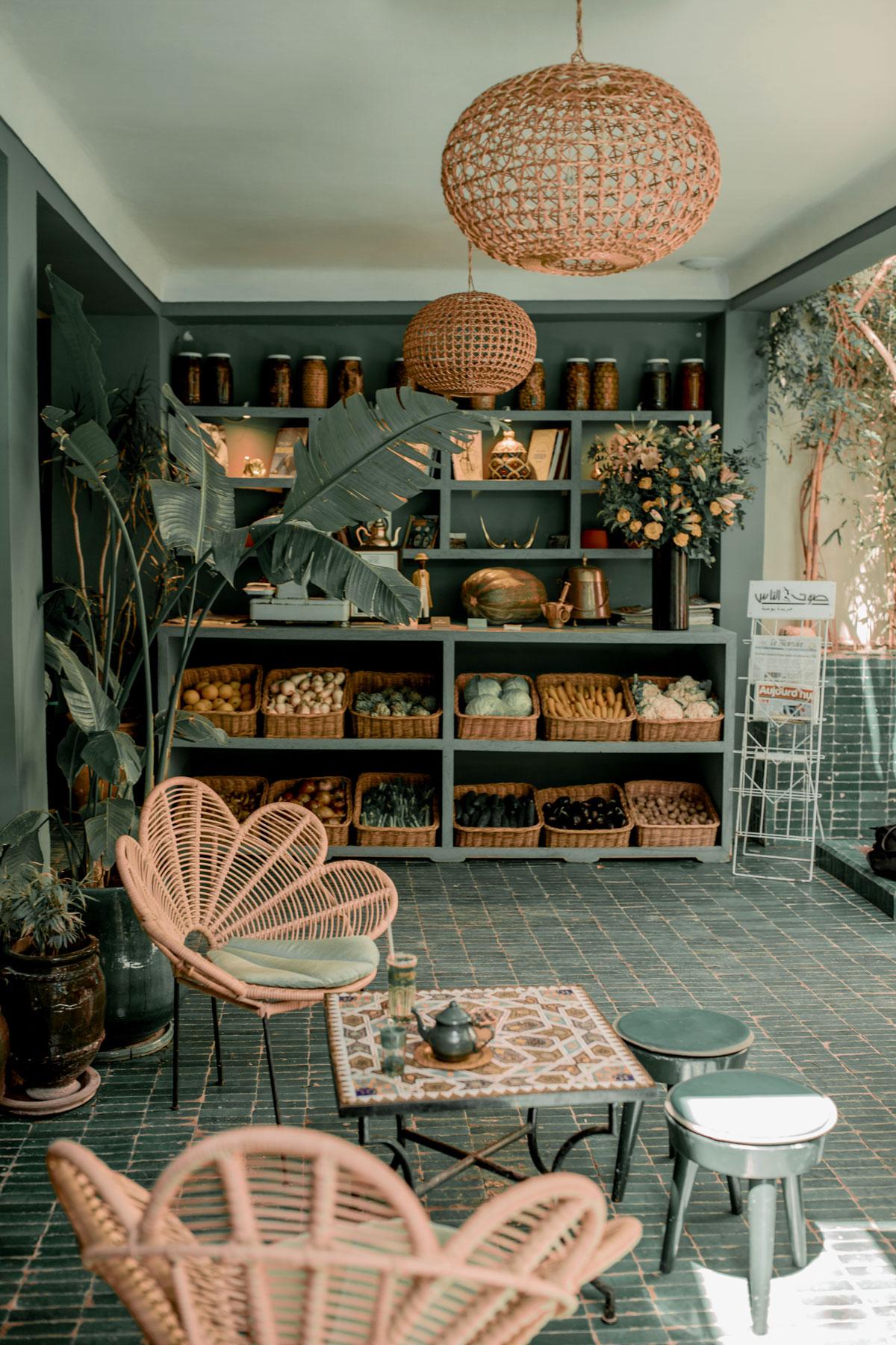 Top-things-to-do-in-marrakech-Bucket-list-kelseyinlondon-Kelsey-Heinrichs--What-to-do-in-marrakech--Where-to-go-in-marrakech-top-places-in-marrakech-Le-Jardin