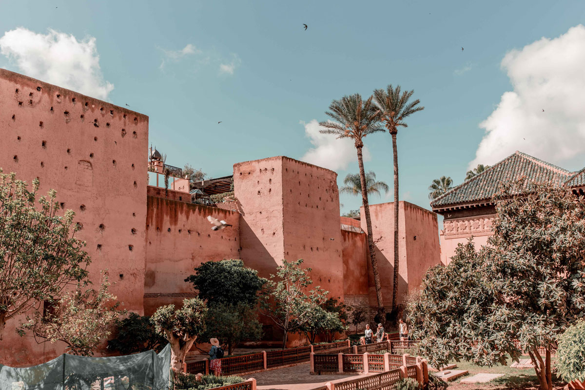 Top-things-to-do-in-marrakech-Bucket-list-kelseyinlondon-Kelsey-Heinrichs--What-to-do-in-marrakech--Where-to-go-in-marrakech-top-places-in-marrakech-Saadian-Tombs