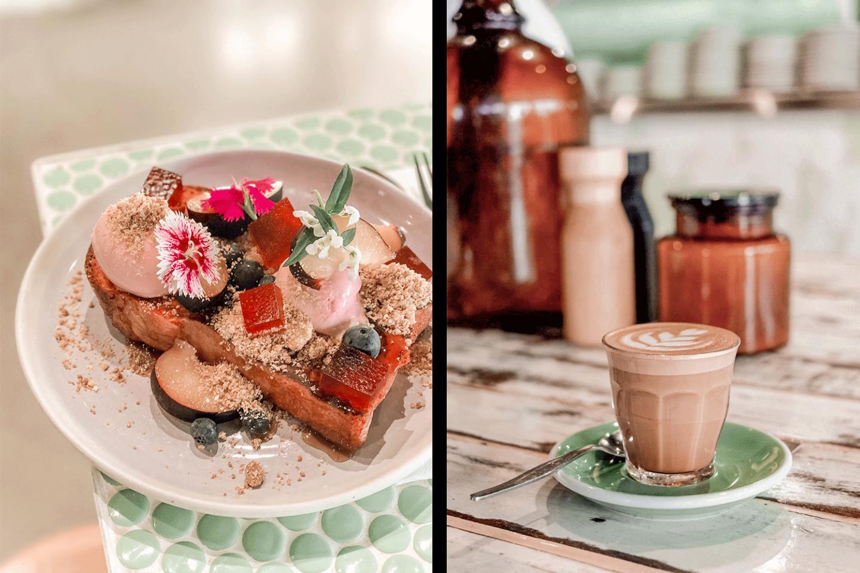 broadbeach-best-restaurant-hotel-avani-kelseyinlondon-kelsey-heinrichs-what-to-do-in-broadbeach-gold-coast-best-places-elk-espresso-1