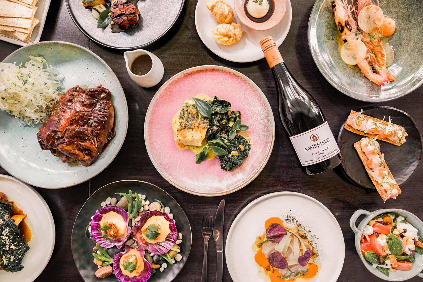 broadbeach best restaurant hotel avani kelseyinlondon kelsey heinrichs what to do in broadbeach gold coast best places social eating house