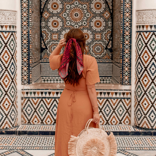 feature3-Top-things-to-do-in-marrakech-Bucket-list-kelseyinlondon-Kelsey-Heinrichs--What-to-do-in-marrakech--Where-to-go-in-marrakech-top-places-in-marrakech-Cafe-Nomad