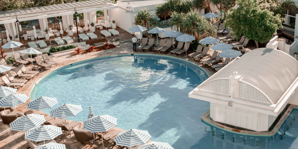 noosa-best-restaurant-hotel--kelseyinlondon-kelsey-heinrichs-what-to-do-in-noosa-Sofitel-Noosa-Pacific-Resort