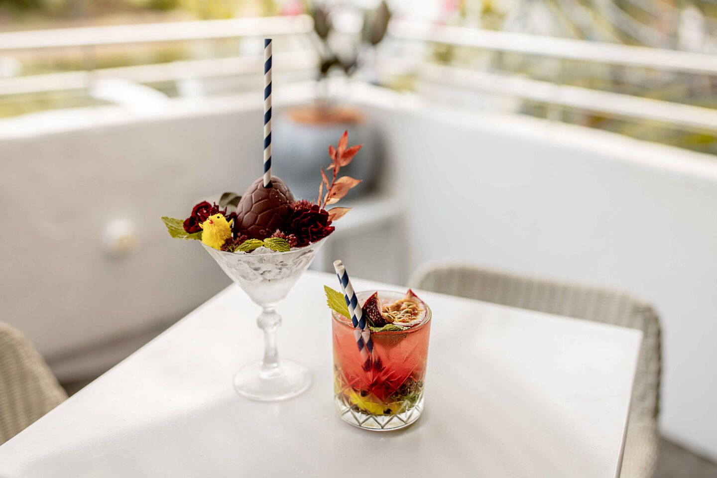 noosa-best-restaurant-hotel--kelseyinlondon-kelsey-heinrichs-what-to-do-in-noosa-Sofitel-Noosa-Pacific-Resort-5