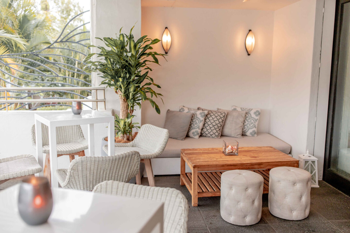 noosa-best-restaurant-hotel--kelseyinlondon-kelsey-heinrichs-what-to-do-in-noosa-Sofitel-Noosa-Pacific-Resort-9