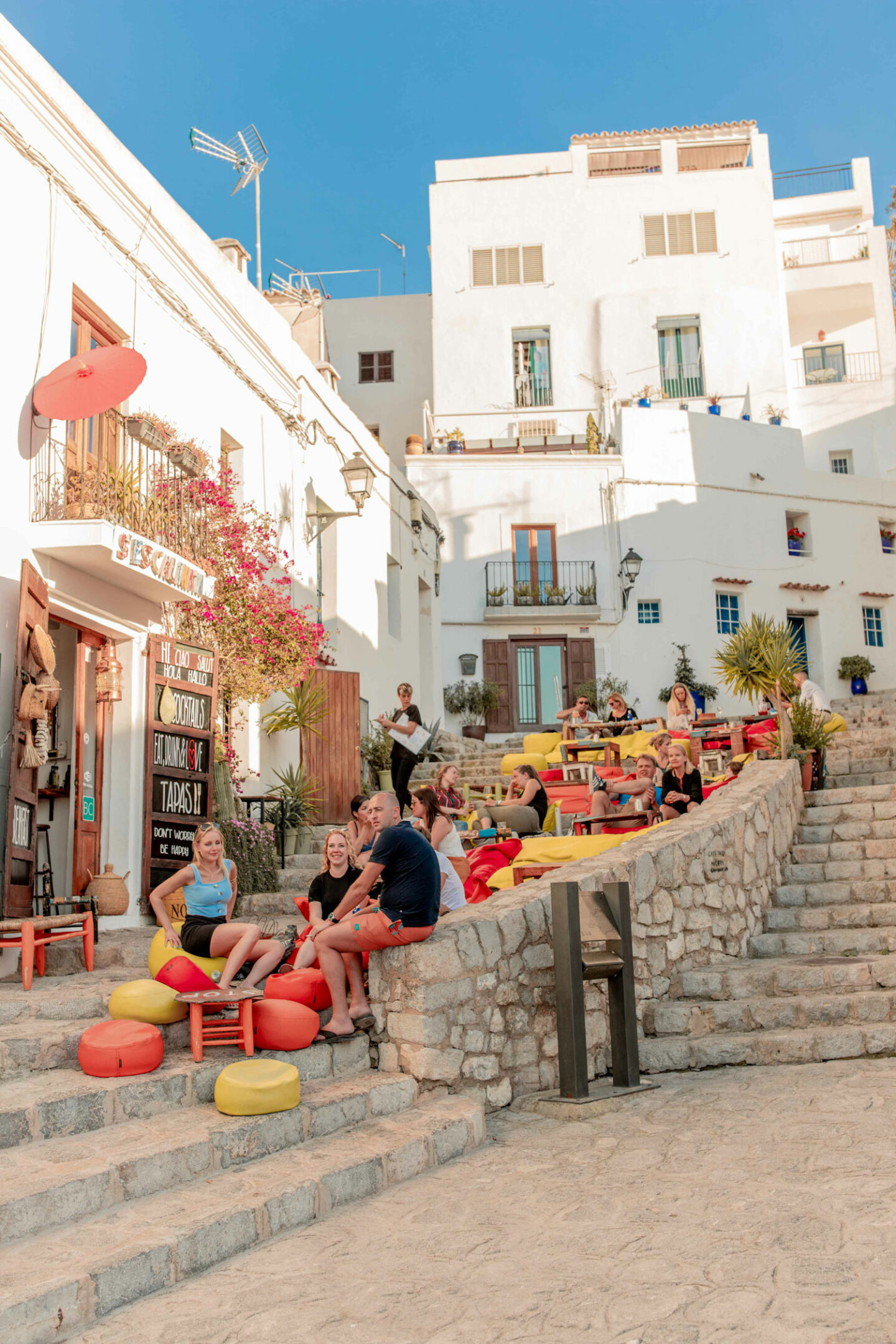 Top-things-to-do-in-Ibiza-Bucket-list--Instagram-Story-Template--kelseyinlondon-Kelsey-Heinrichs--What-to-do-in-Ibiza--Where-to-go-in-Ibiza-top-places-in-Ibiza-2