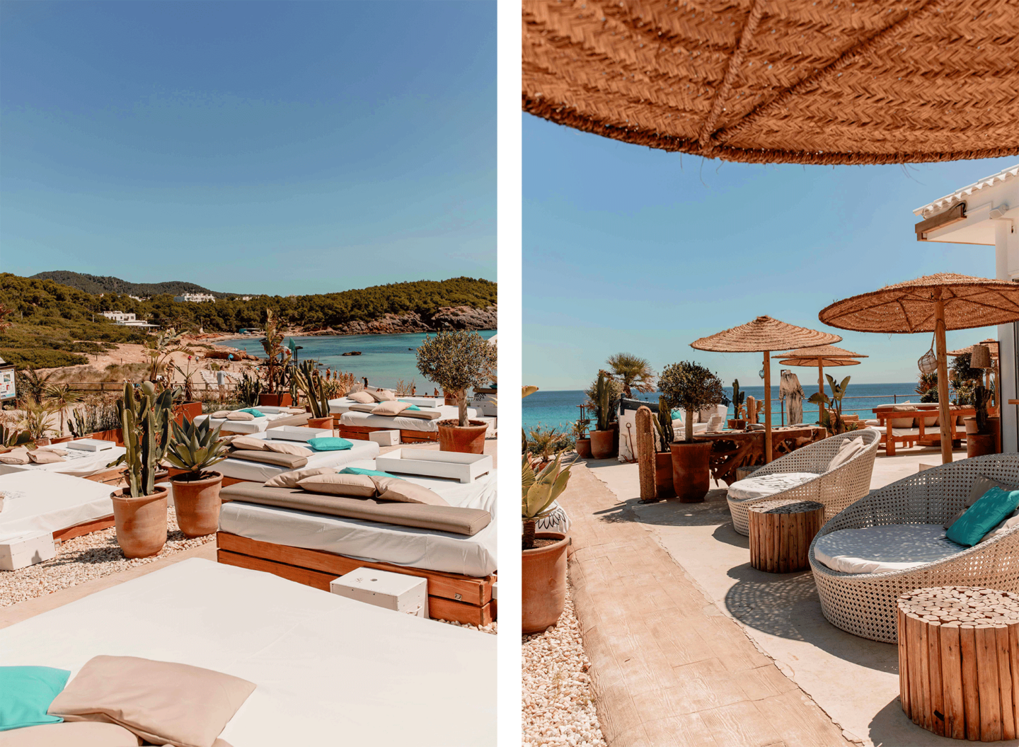 Top-things-to-do-in-Ibiza-Bucket-list--Instagram-Story-Template--kelseyinlondon-Kelsey-Heinrichs--What-to-do-in-Ibiza--Where-to-go-in-Ibiza-top-places-in-Ibiza-cala-nova---atzaro