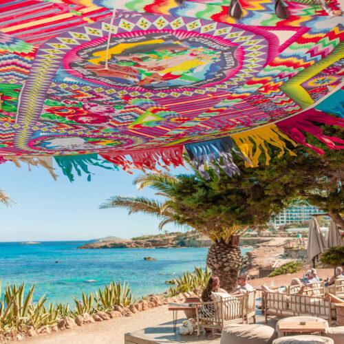 feature-Top-things-to-do-in-Ibiza-Bucket-list--Instagram-Story-Template--kelseyinlondon-Kelsey-Heinrichs--What-to-do-in-Ibiza--Where-to-go-in-Ibiza-top-places-in-Ibiza