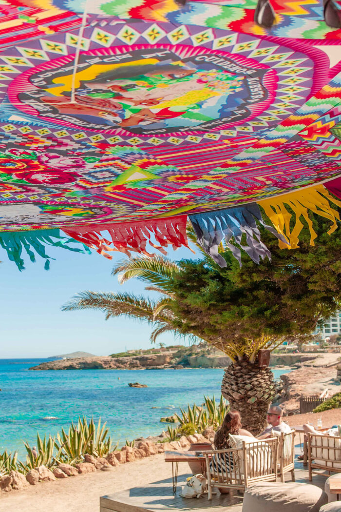 Top things to do in Ibiza – an alternative guide