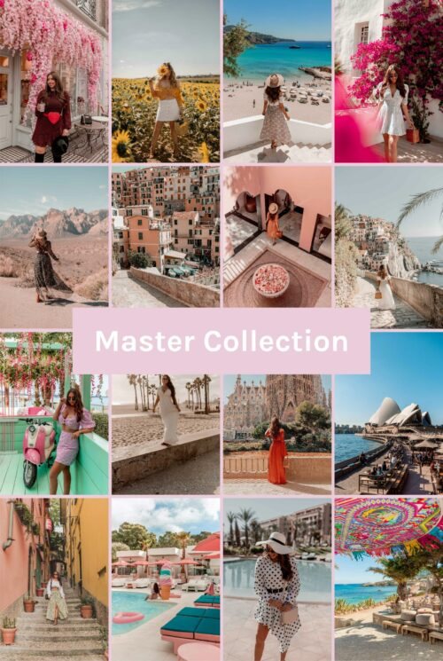 kelseyinlondon_presets_master_collection
