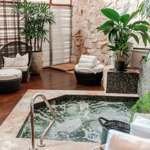the-byron-at-byron-resort-spa-review-byron-bay-hotels-luxury-hotel-rainforest-retreat-spa-kelseyinlondon-kelsey-heinrichs-hotel-review