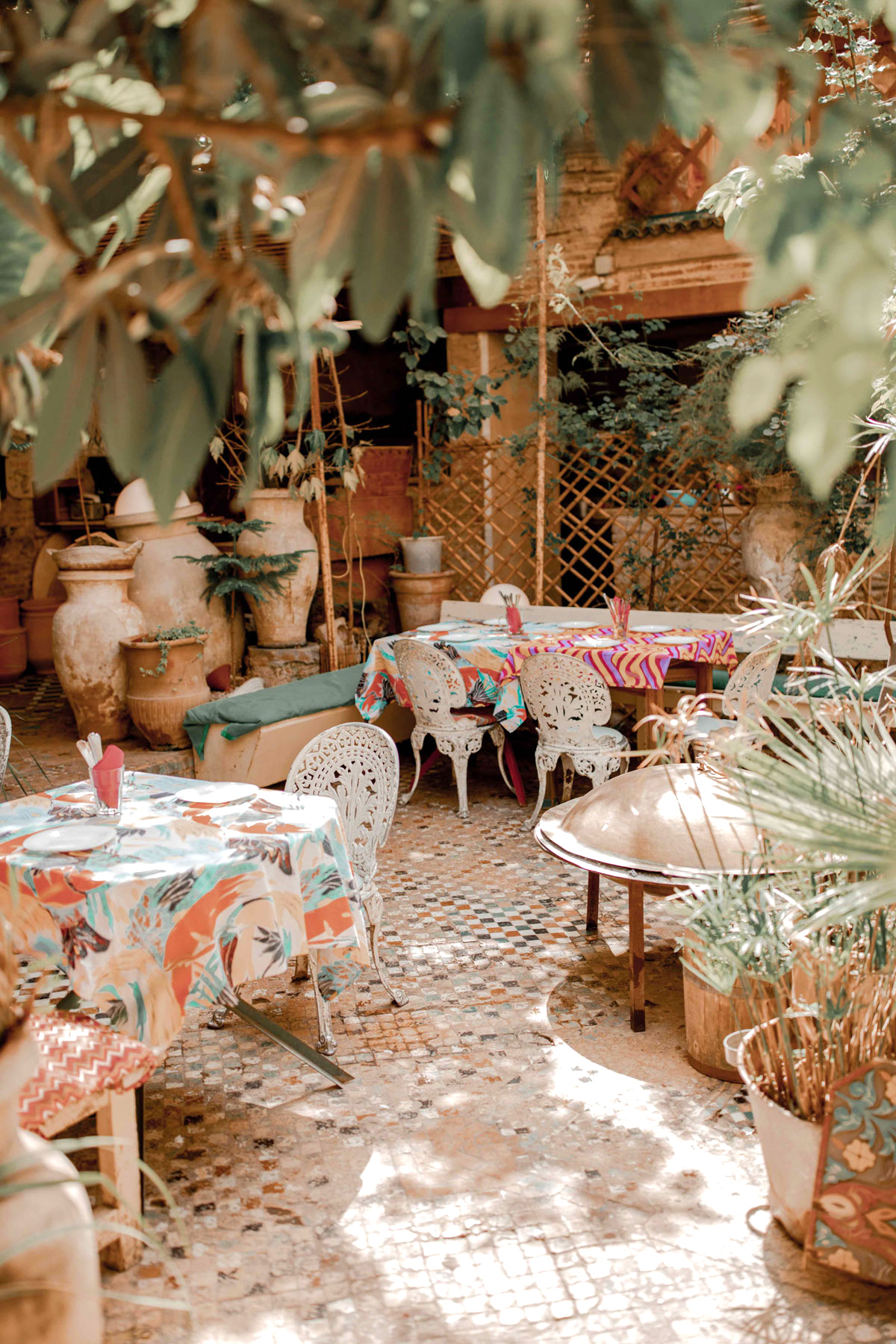 1-Top-things-to-do-in-Fez-Bucket-list-kelseyinlondon-Kelsey-Heinrichs--What-to-do-in-Fez--Where-to-go-in-Fez-top-places-in-Fez-ruined-gardens