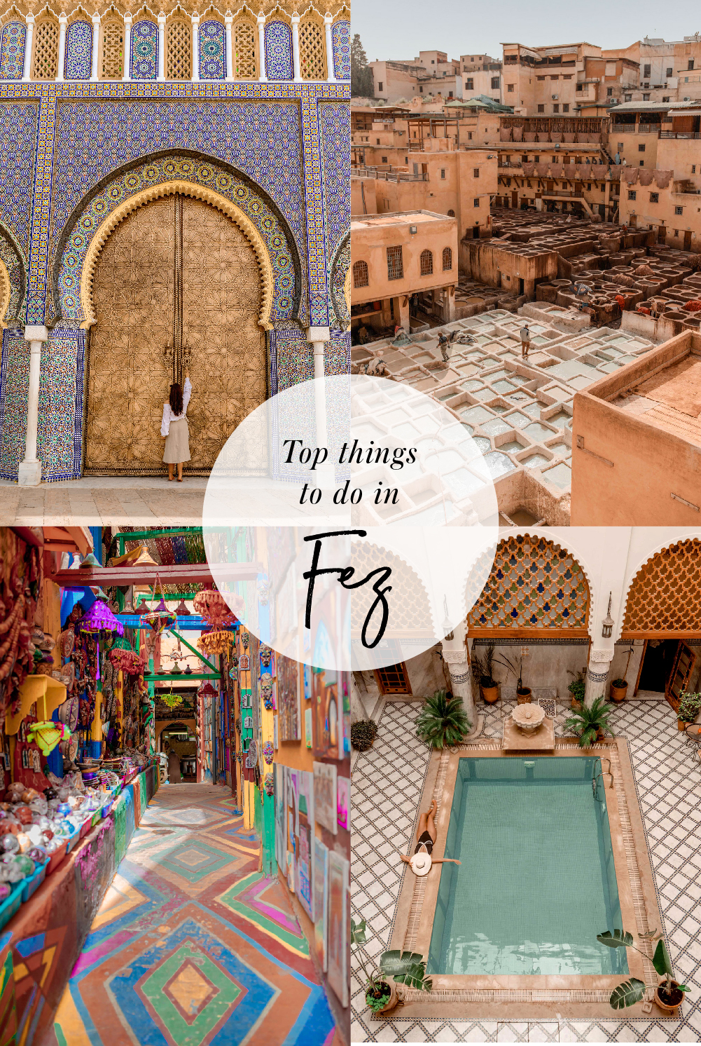 Top-things-to-do-in-Fez-Bucket-list-kelseyinlondon-Kelsey-Heinrichs--What-to-do-in-Fez--Where-to-go-in-Fez-top-places-in-Fez-