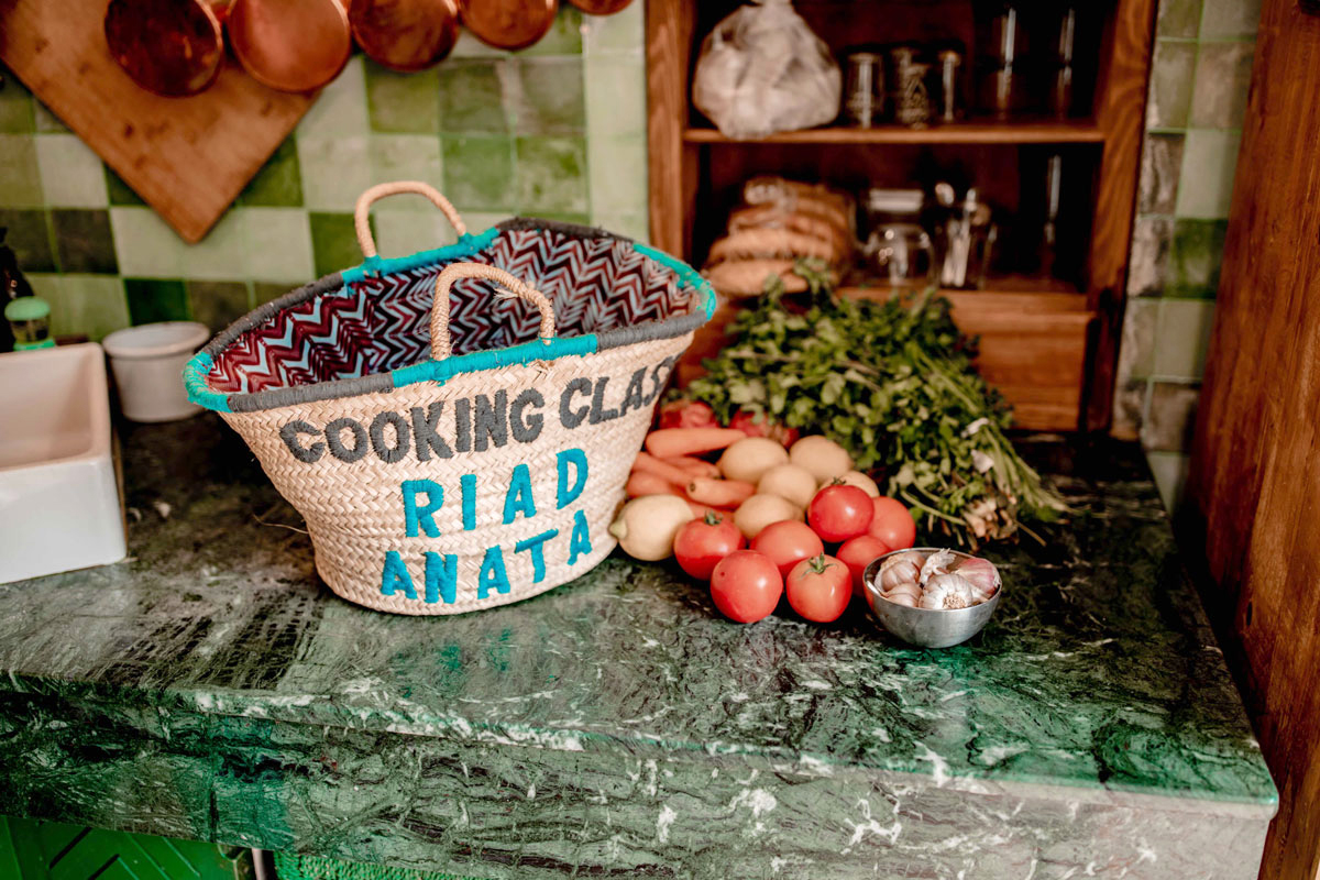 Top-things-to-do-in-Fez-Bucket-list-kelseyinlondon-Kelsey-Heinrichs--What-to-do-in-Fez--Where-to-go-in-Fez-top-places-in-Fez-riad-anata-cooking-class