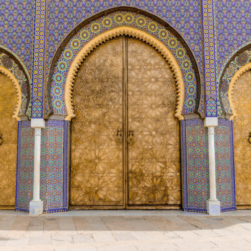 feature-Top-things-to-do-in-Fez-Bucket-list-kelseyinlondon-Kelsey-Heinrichs--What-to-do-in-Fez--Where-to-go-in-Fez-top-places-in-Fez-Chouara-Tannery