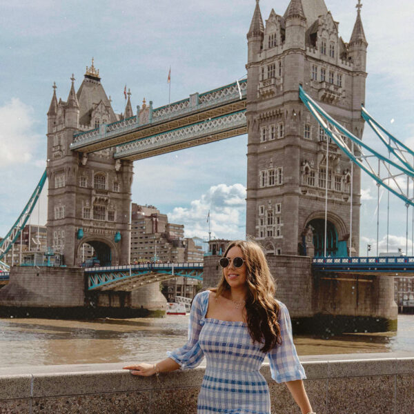 kelseyinlondon moving to london guide how to move to london tips kelsey heinrichs