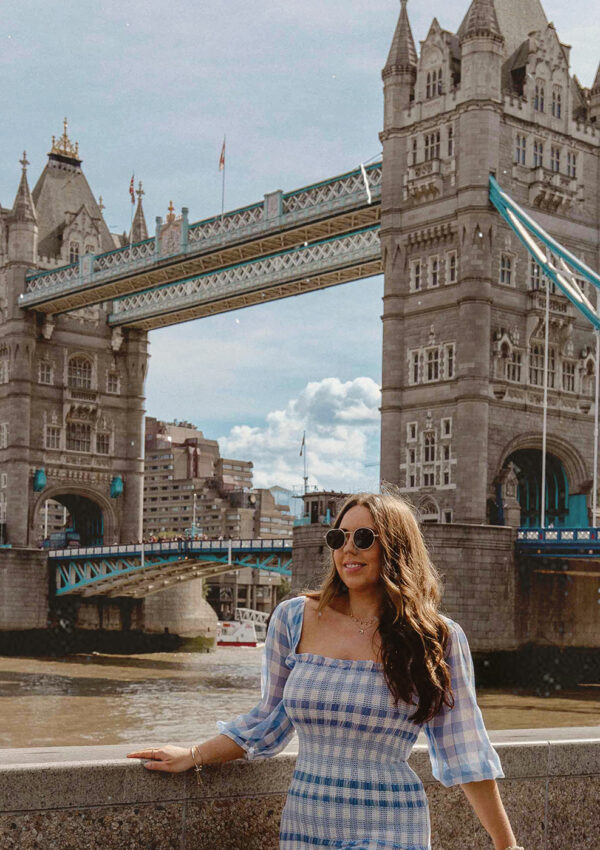 The No Bullshit Guide on Moving to London