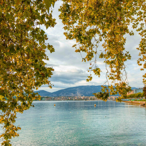 3-things-to-do-in-geneva-Bucket-list--Instagram-Story-Template--kelseyinlondon-Kelsey-Heinrichs-2