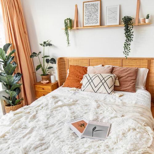 kelseyinlondon_kelsey_heinrichs_10_ways_to_Get_better_sleep_idyll_mattress