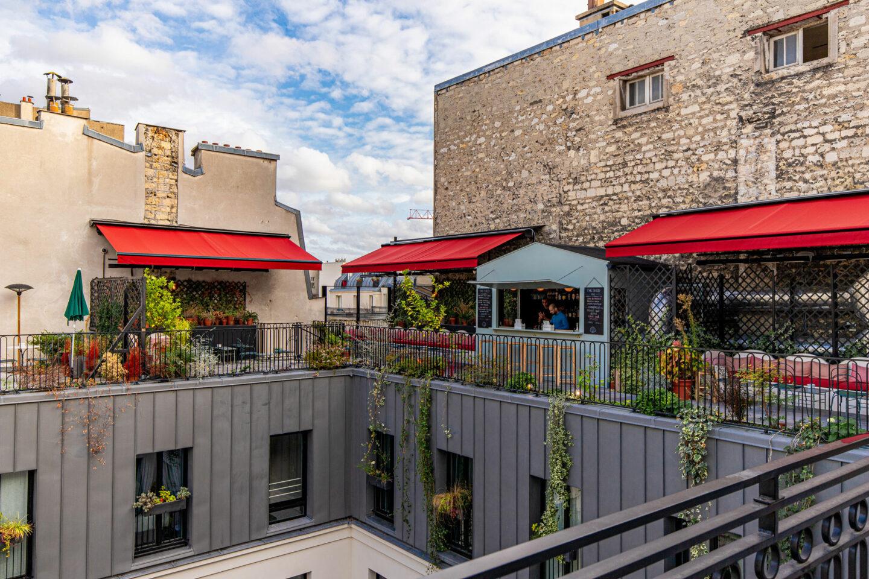 10-best-hotels-in-paris-where-to-stay-in-paris-paris-boutique-hotel-Hotel-des-Grands-Boulevards-kelsey-heinrichs-kelseyinlondon-1