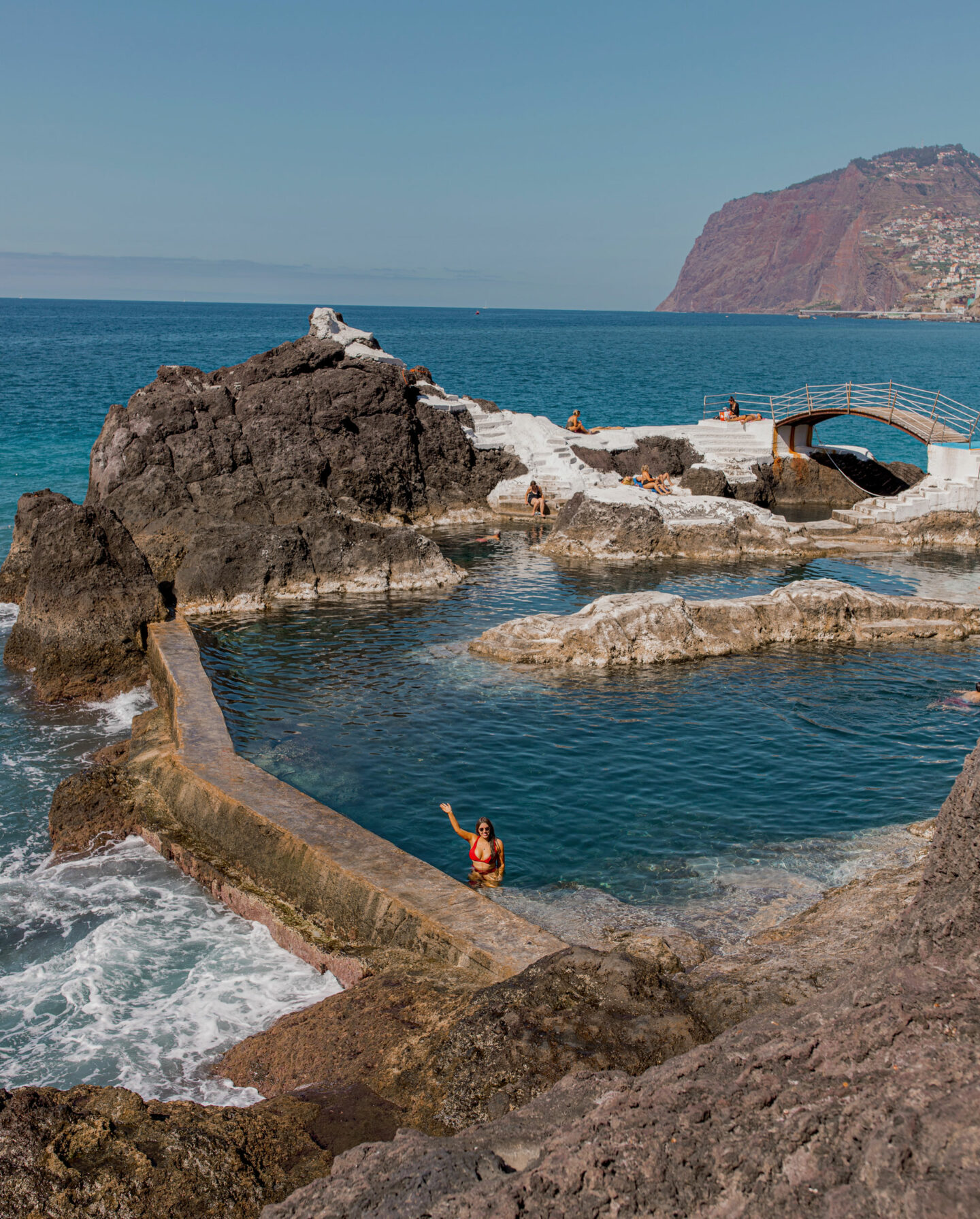 Doca do Cavacas - Top-things-to-do-in-madeira-Bucket-list--Instagram-Story-Template--kelseyinlondon-Kelsey-Heinrichs--What-to-do-in-madeira--Where-to-go-in-madeira-top-places-in-madeira-Doca do Cavacas