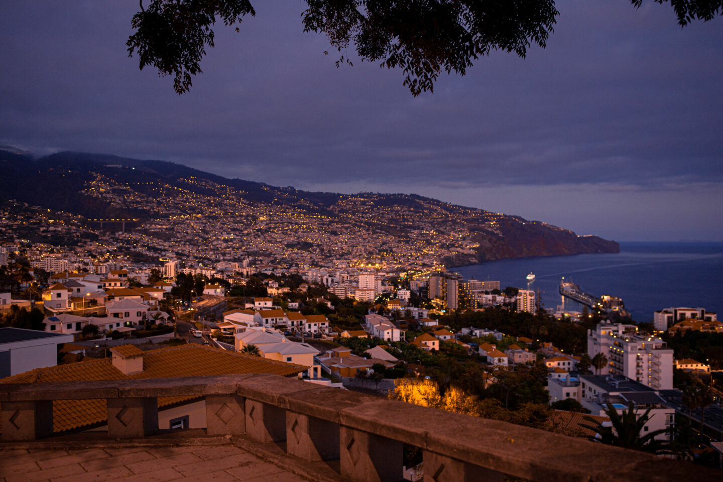 20-Top-things-to-do-in-madeira-Bucket-list--Instagram-Story-Template--kelseyinlondon-Kelsey-Heinrichs--What-to-do-in-madeira--Where-to-go-in-madeira-top-places-in-madeira-