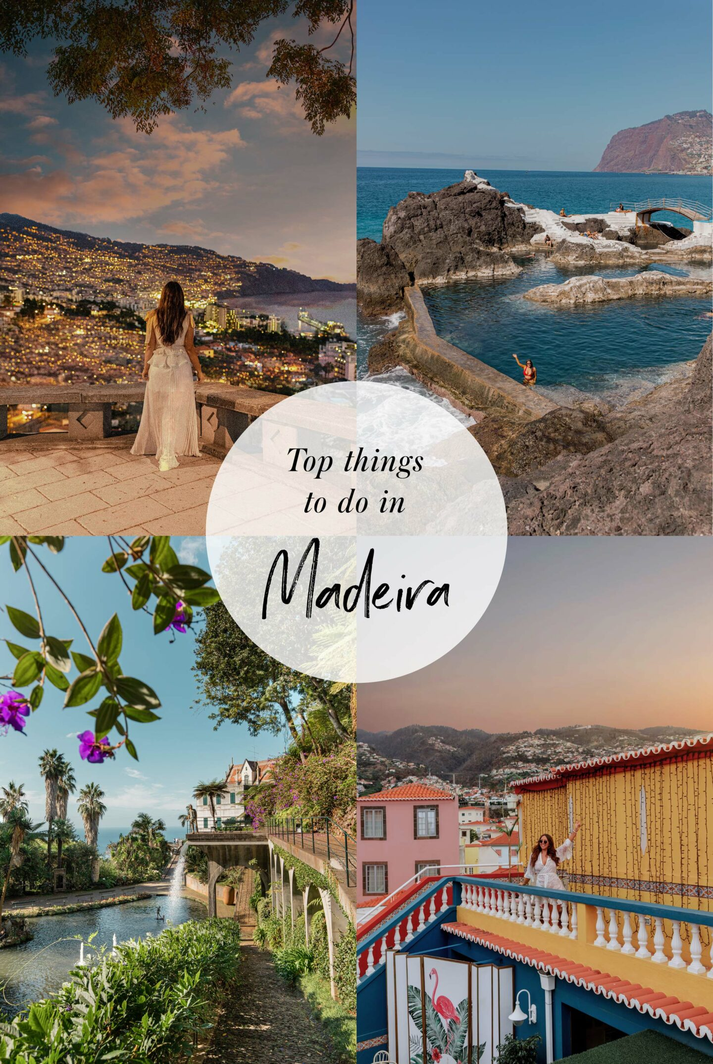21-Top-things-to-do-in-madeira-Bucket-list--Instagram-Story-Template--kelseyinlondon-Kelsey-Heinrichs--What-to-do-in-madeira--Where-to-go-in-madeira-top-places-in-madeira-