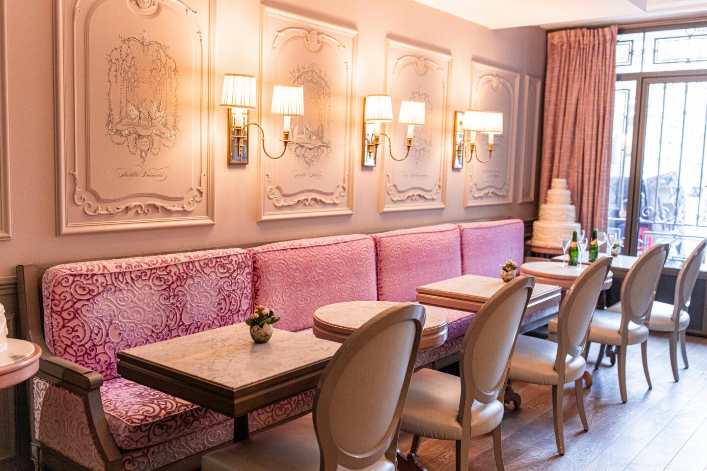 6-best-hotels-in-paris-where-to-stay-in-paris-paris-boutique-hotel-la-maison-favart-kelsey-heinrichs-kelseyinlondon