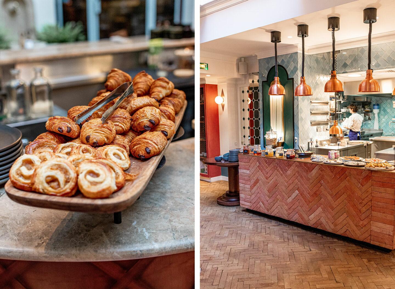 9-best-hotels-in-paris-where-to-stay-in-paris-paris-boutique-hotel-Hotel-des-Grands-Boulevards-kelsey-heinrichs-kelseyinlondon-1