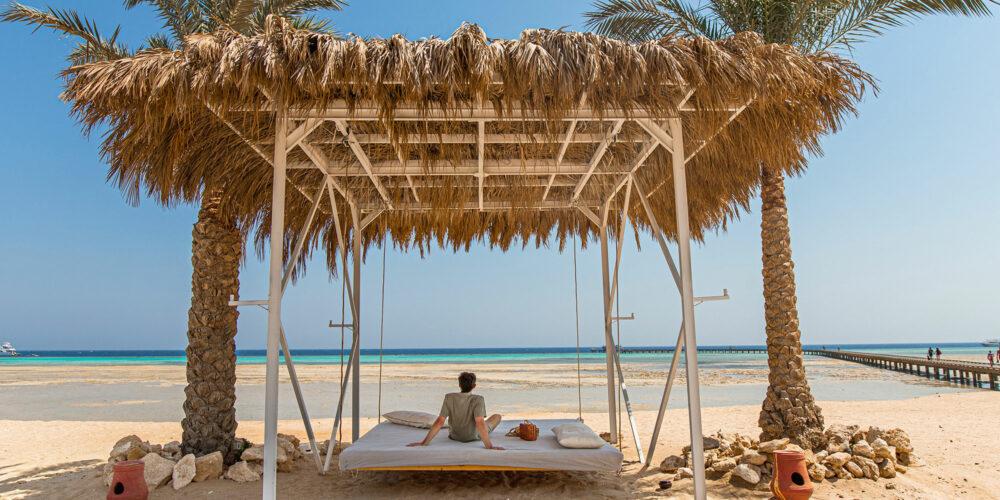 Hurghada-soma-bay-somabay-kelseyinlondon-kelsey-heinrichs-egypt-Kempinski-breakers-cascades-golf-resort-spa
