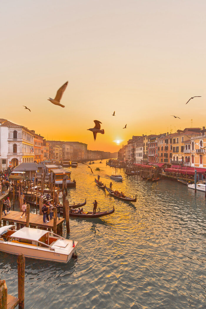 Venice City Guide: The best 10 things to do in Venice