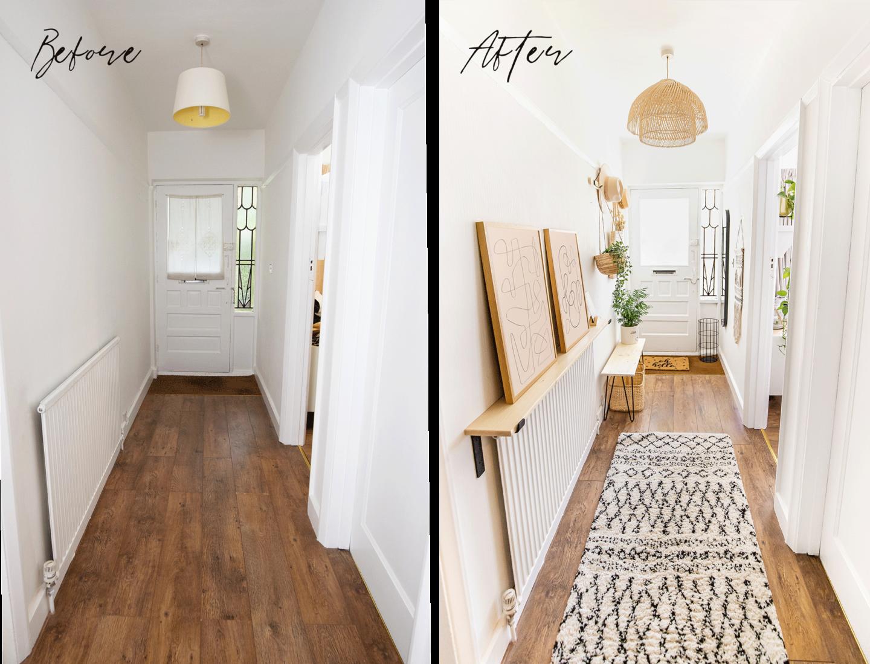 Hallway-Decorating-Ideas-kelseyinlondon-homewithkelsey-interior-decorating