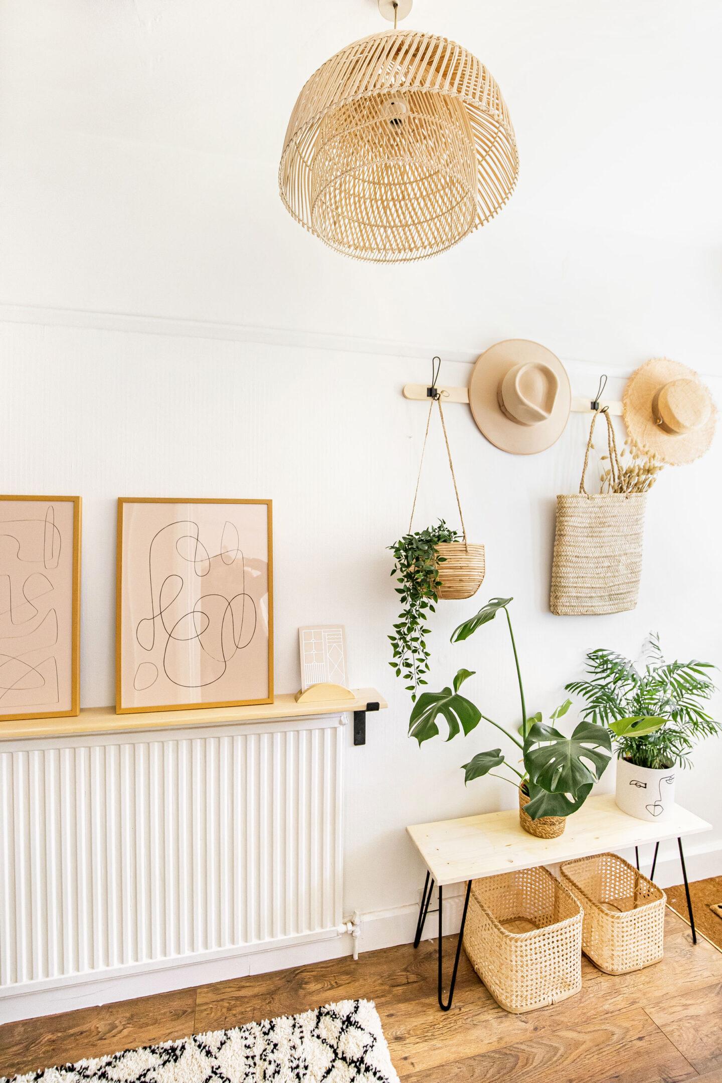 2-Hallway-Decorating-Ideas-kelseyinlondon-homewithkelsey-interior-decorating
