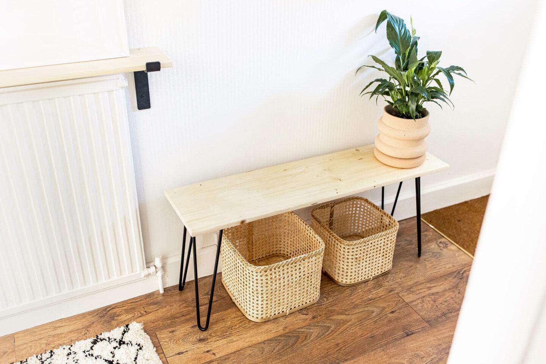 3-Hallway-Decorating-Ideas-kelseyinlondon-homewithkelsey-interior-decorating