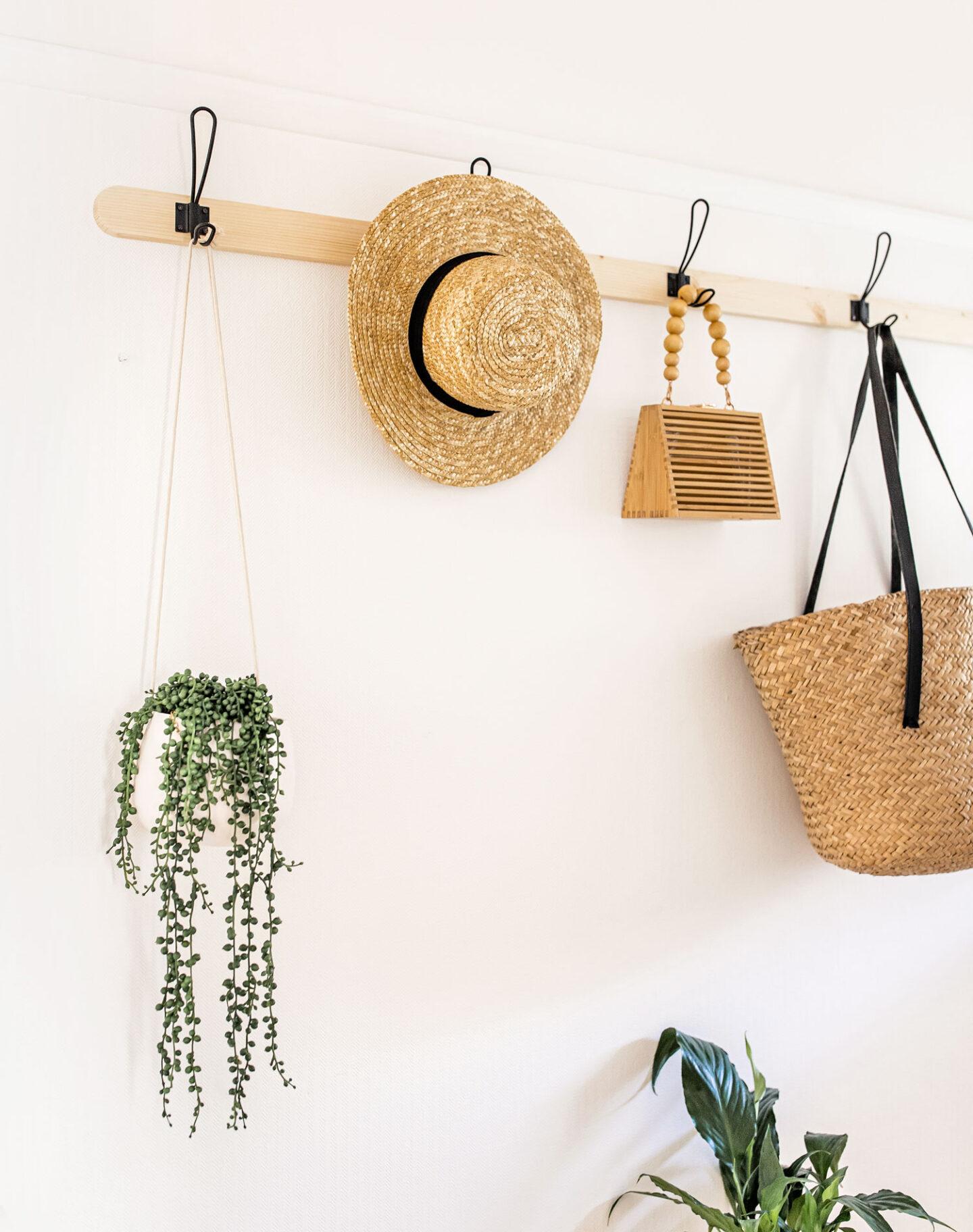 5-Hallway-Decorating-Ideas-kelseyinlondon-homewithkelsey-interior-decorating