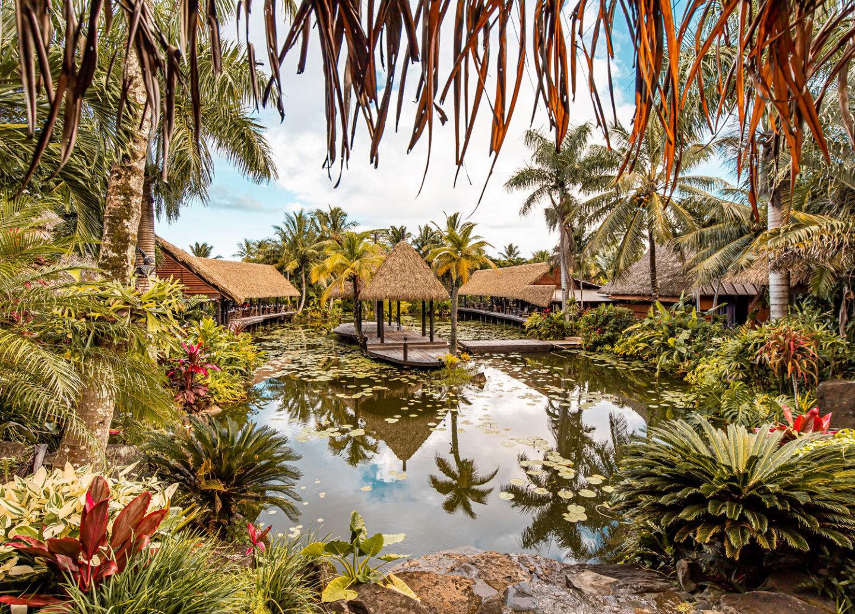 Island Night at Te Vara Nui Village Cook-Islands-Travel-Guide-–-Rarotonga-–-Aitutaki-–-Kelsey-Heinrichs---@kelseyinlondon