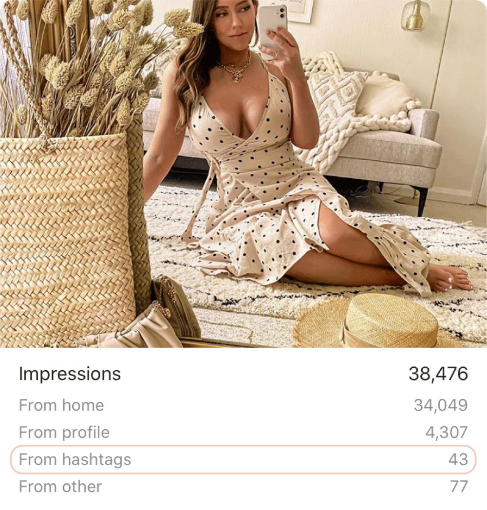 1-instagram-hashtags-strategy-kelseyinlondon-instagram-tips-get-followers-on-instagram