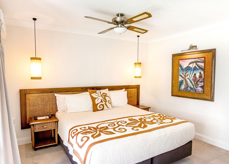 Pacific Resort Rarotonga Cook-Islands-Travel-Guide-–-Rarotonga-–-Aitutaki-–-Kelsey-Heinrichs---@kelseyinlondon