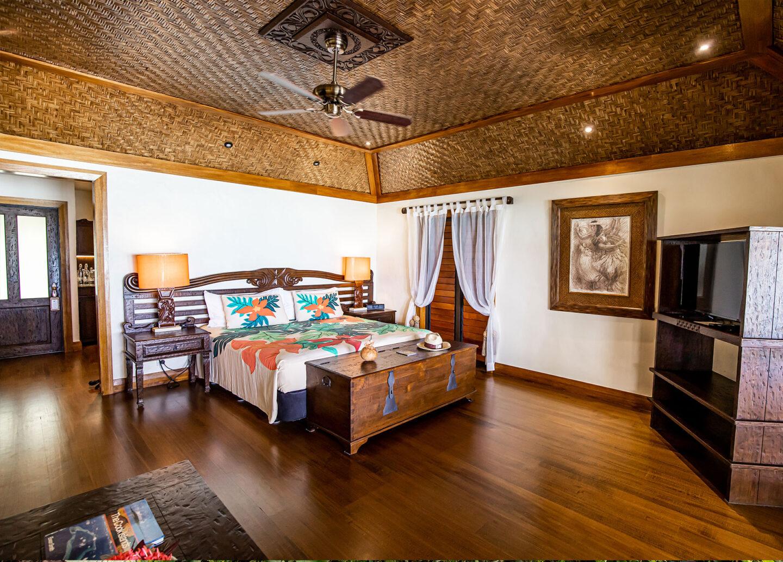 Pacific Resort Aitutaki Cook-Islands-Travel-Guide-–-Rarotonga-–-Aitutaki-–-Kelsey-Heinrichs---@kelseyinlondon
