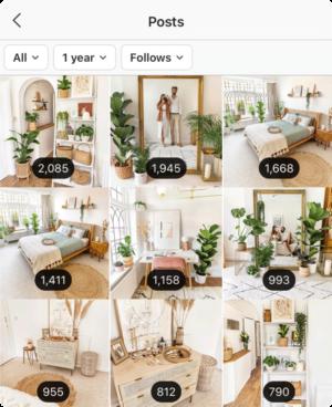 instagram-hashtags-strategy-kelseyinlondon-instagram-tips-get-followers-on-instagram
