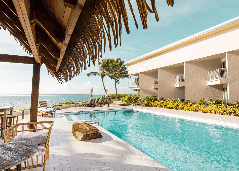 Moana Sands Lagoon Resort Cook-Islands-Travel-Guide-–-Rarotonga-–-Aitutaki-–-Kelsey-Heinrichs---@kelseyinlondon