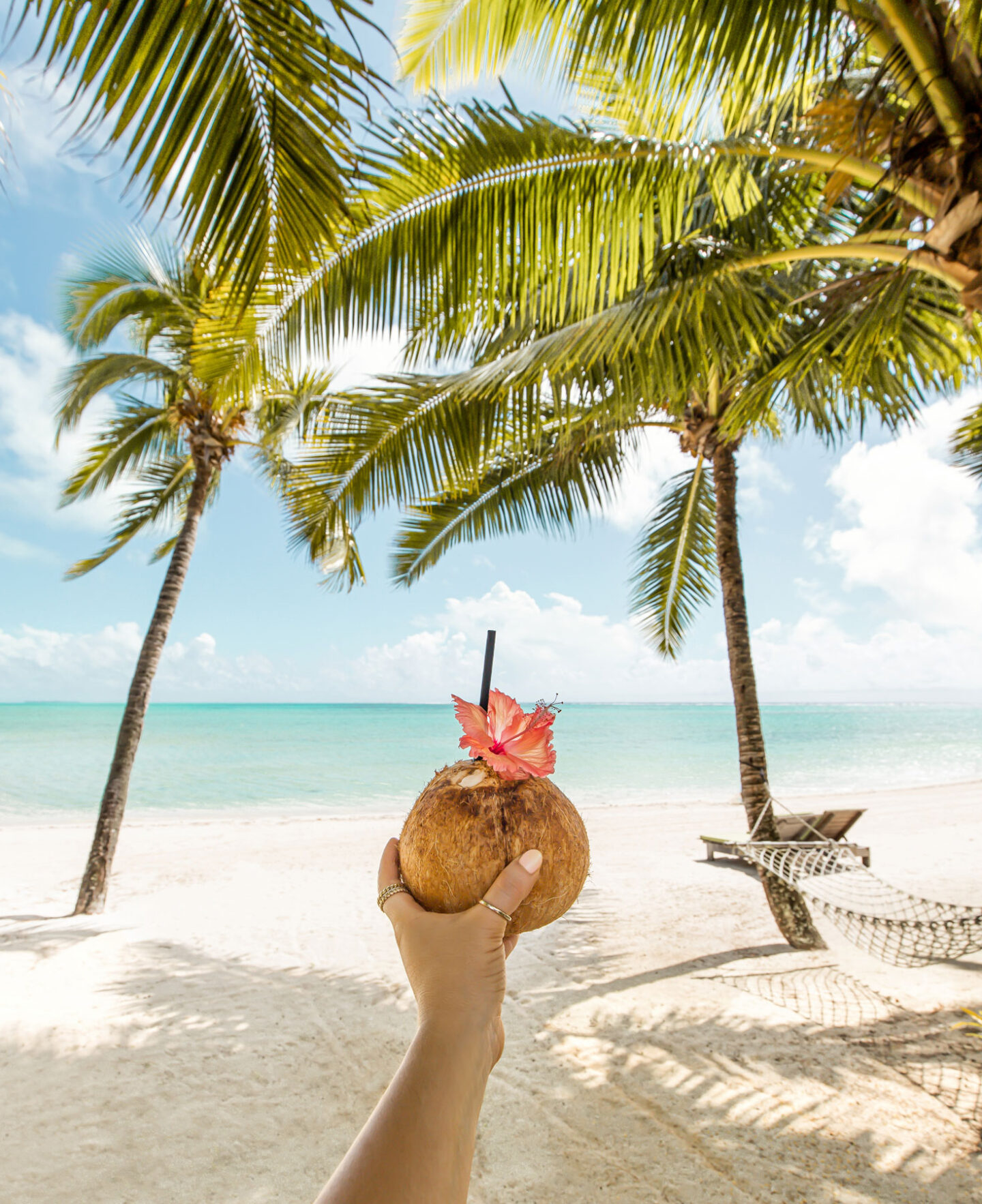 Cook-Islands-Travel-Guide-–-Rarotonga-–-Aitutaki-–-Kelsey-Heinrichs---@kelseyinlondon