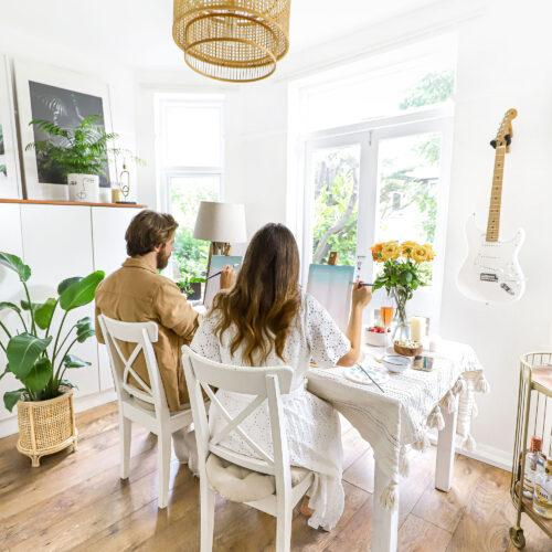 kelseyinlondon-homewithkelsey-kelsey-heinrichs-valetines-day-date-ideas-home-lockdown-london-blogger